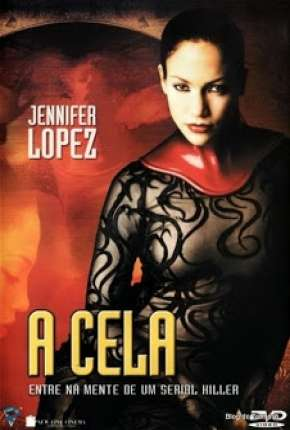 A Cela - Legendado torrent download