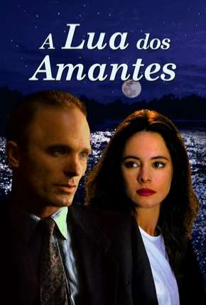A Lua dos Amantes Filme Torrent Download