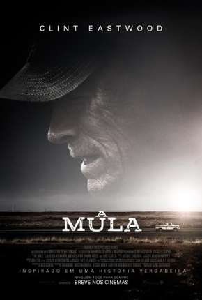 A Mula - Legendado Filme Torrent Download