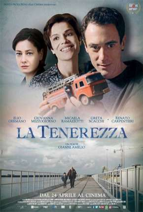 A Ternura Filme Torrent Download