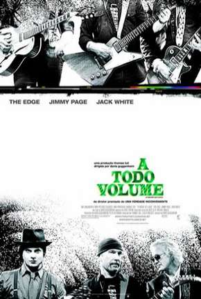 A Todo Volume Filme Torrent Download