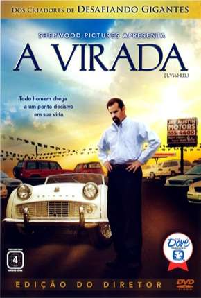 A Virada Filme Torrent Download