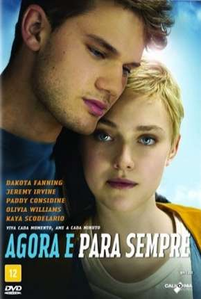 Agora e Para Sempre Filme Torrent Download