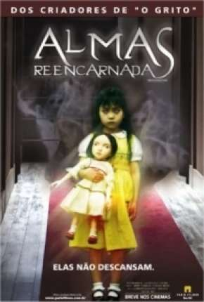 Almas Reencarnadas Filme Torrent Download