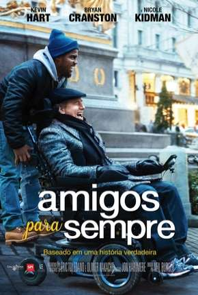 Amigos para Sempre Filme Torrent Download