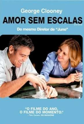 Amor Sem Escalas Filme Torrent Download