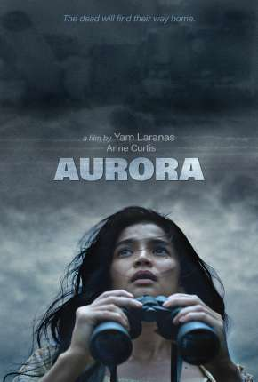 Aurora - O Resgate das Almas - Legendado Filme Torrent Download