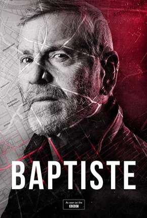 Baptiste - Legendada Série Torrent Download