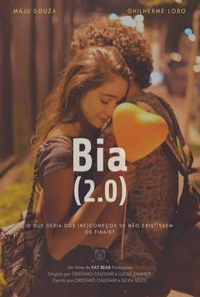 Bia (2.0) Filme Torrent Download