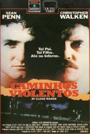 Caminhos Violentos Filme Torrent Download