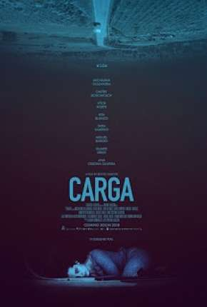 Carga - Legendado Filme Torrent Download