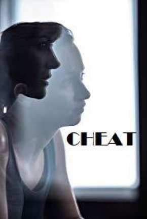 Cheat - Legendada Série Torrent Download