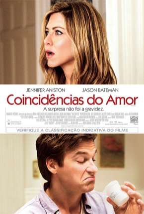 Coincidências do Amor Filme Torrent Download