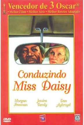 Conduzindo Miss Daisy Filme Torrent Download