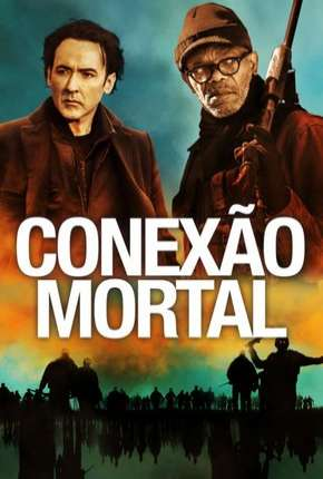 Conexão Mortal Filme Torrent Download