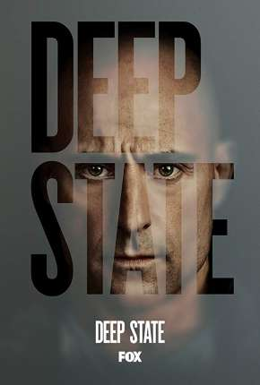 Deep State 2ª Temporada - Legendada Série Torrent Download