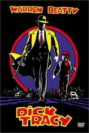 Dick Tracy Filme Torrent Download