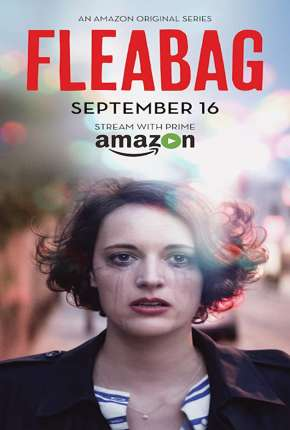 Fleabag - 2ª Temporada Série Torrent Download