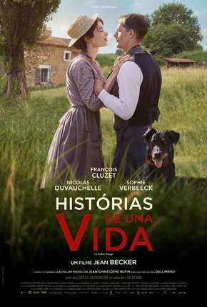 Histórias de Uma Vida - Legendado Filme Torrent Download