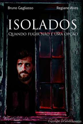 Isolados Filme Torrent Download