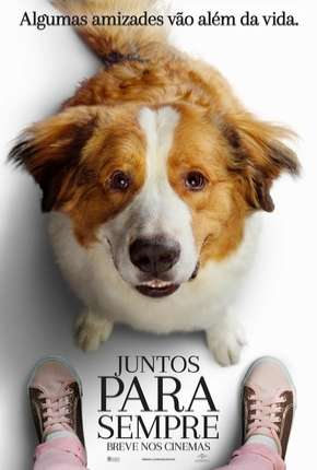 Juntos Para Sempre - CAM Filme Torrent Download
