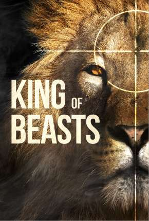 King of Beasts - Legendado Filme Torrent Download