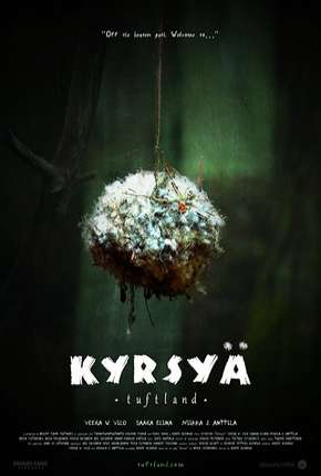 Kyrsya - Tuftland Legendado Filme Torrent Download