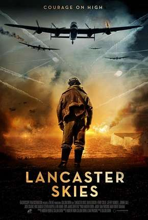 Lancaster Skies - Legendado Filme Torrent Download