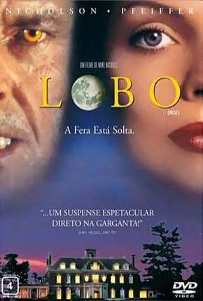 Lobo Filme Torrent Download
