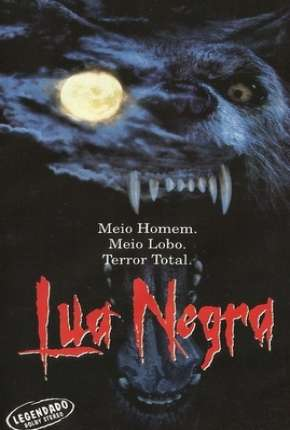 Lua Negra Filme Torrent Download