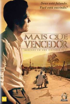 Mais que Vencedor Filme Torrent Download