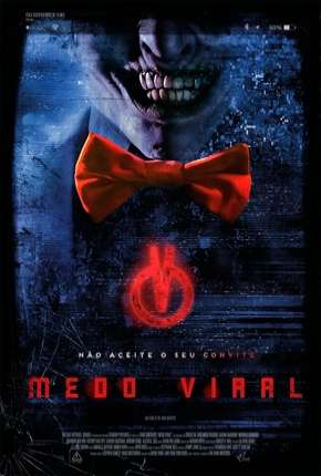 Medo Viral Filme Torrent Download