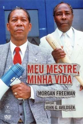 Meu Mestre Minha Vida Filme Torrent Download