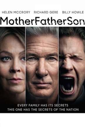 MotherFatherSon - Legendada Série Torrent Download