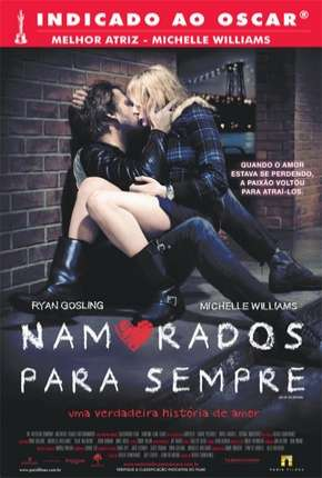 Namorados Para Sempre Filme Torrent Download