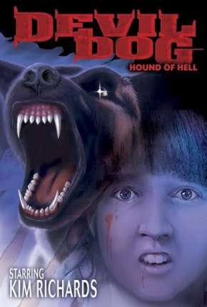 O Cão do Diabo Filme Torrent Download