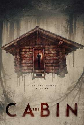 O Outro Lado do Lago Filme Torrent Download