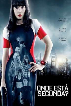 Onde Está Segunda Filme Torrent Download