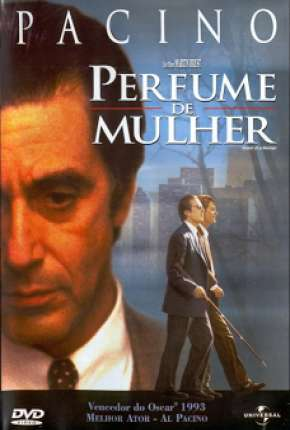 Perfume de Mulher Filme Torrent Download