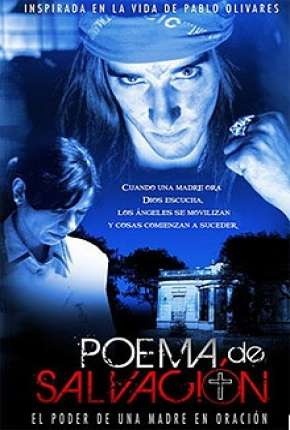 Poema de Salvação Filme Torrent Download