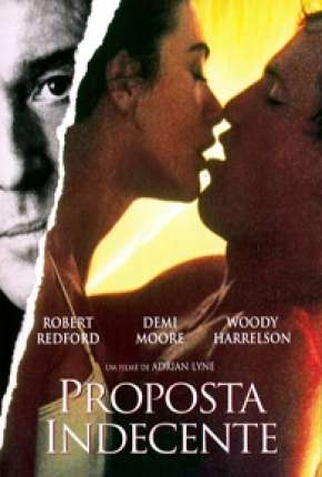 Proposta Indecente Filme Torrent Download