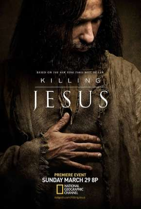 Quem Matou Jesus Filme Torrent Download