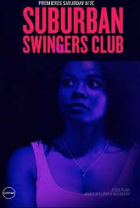 Suburban Swingers Club - Legendado Filme Torrent Download