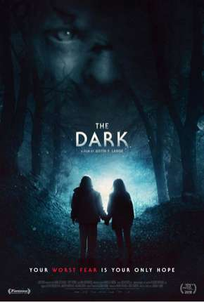 The Dark - Legendado Filme Torrent Download