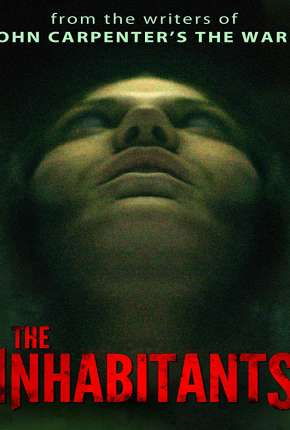 The Inhabitants - Legendado Filme Torrent Download