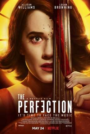 The Perfection Filme Torrent Download