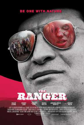 The Ranger - Legendado Filme Torrent Download