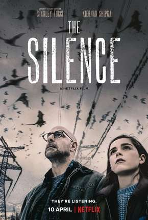 The Silence torrent download