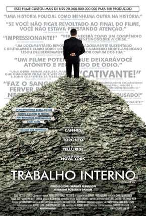Trabalho Interno Filme Torrent Download
