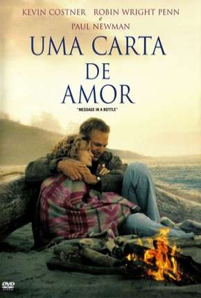 Uma Carta de Amor - Legendado Filme Torrent Download